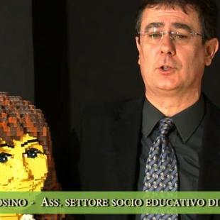 Intervista a Erio Ambrosino