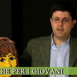 Intervista a Alessandro Spedale