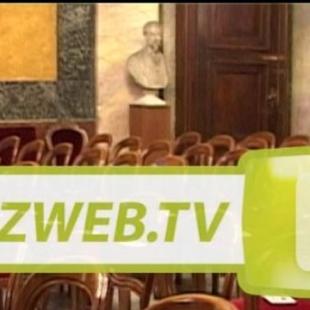 Presentazione – conferenza stampa NUZ