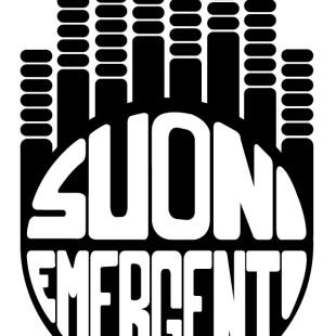 Suoni Emergenti 2011 – Spazio Creativo di musica emergente