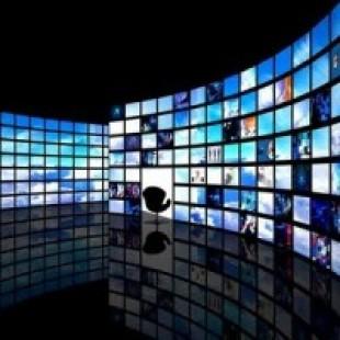 Dalla Tv al Web e ritorno: l'uso social della televisione