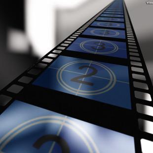 Giovani e video: l'esperienza di Nuzweb Tv