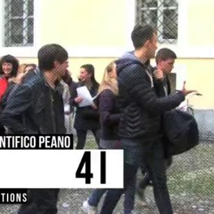 Cittadini 3.0 – p.1.2