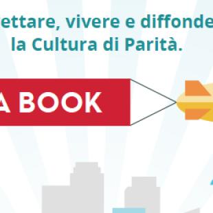 AKABook – Diffondere la cultura di parità