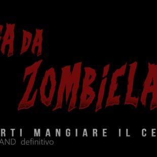 Fuga da Zombieland –